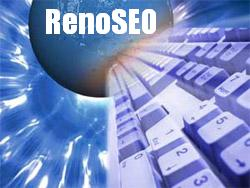 Client De la Vente #1 De Search Engine De Reno * SEO Reno